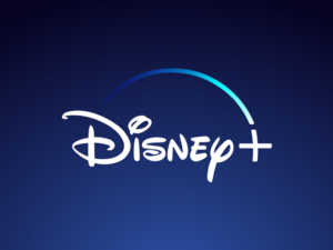 Disney Premium Account